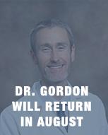 LiveWell Medical Clinic | Dr. David Gordon