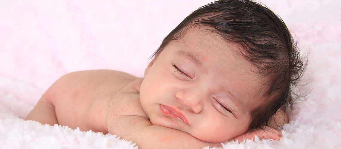LiveWell Medical Clinic | Newborn