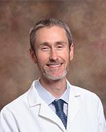 David Michael Gordon, MD, MPH | LiveWell Medical Clinic